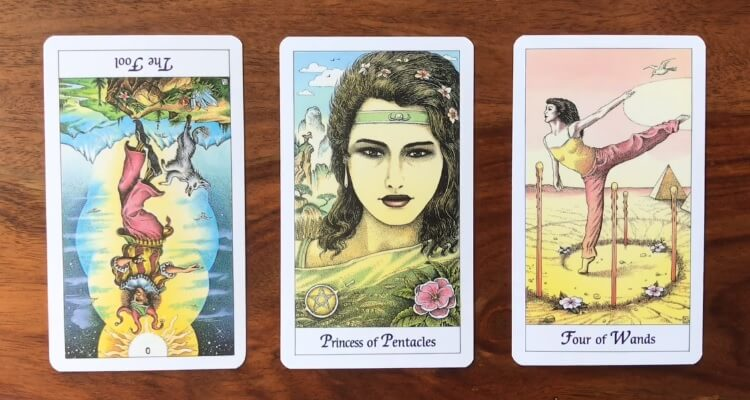 intuitive-tarot-reading-11-august-2017_OMTimes