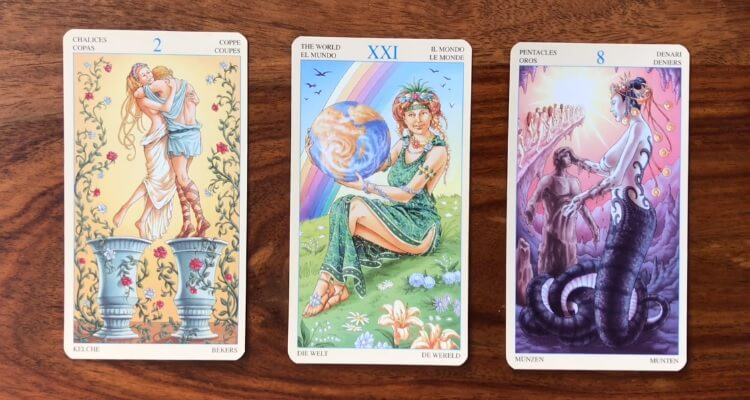 intuitive-tarot-reading-31-august-2017_OMTimes