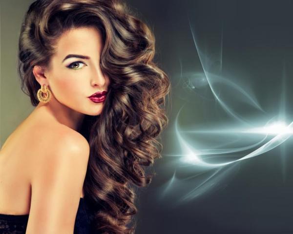 Благоприятные дни для стрижки волос — ASTROLOGY ART