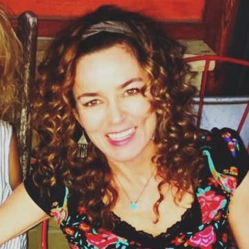 Shannon Gill