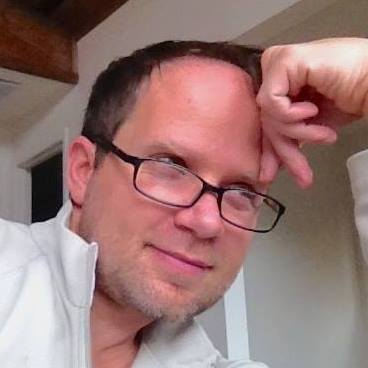 Russ von Ohlhausen