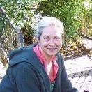 Lorraine Schroeder