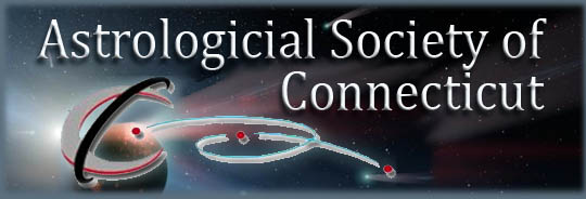 ASC Image Newsletter 2