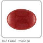 coral-moonga1
