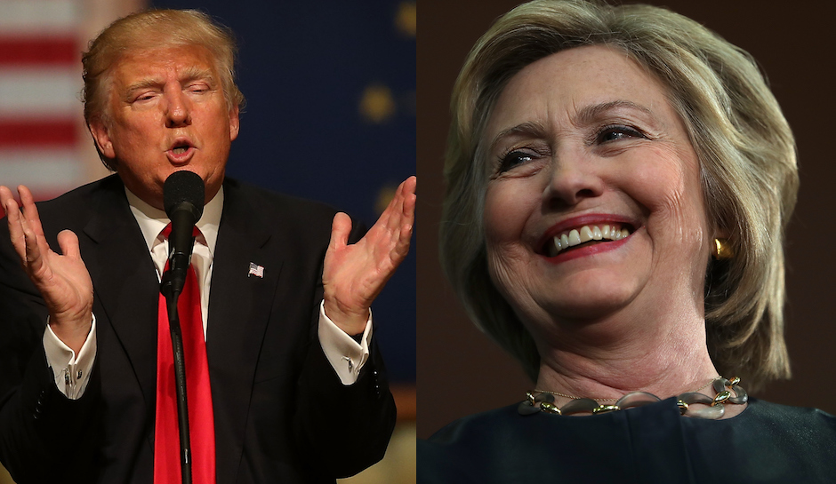2016-election-Predictions-at-the-AOA