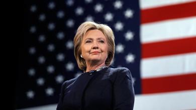 Hillary Clinton Horoscope