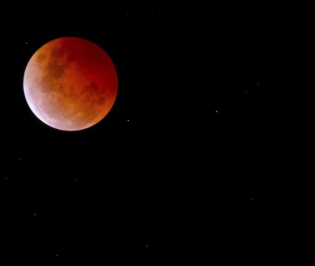 Lunar Eclipse January 2019 Astrology