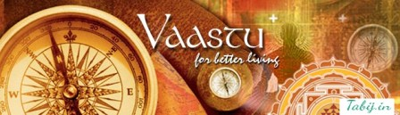 Vastu Tips For Better Construction of Houses   astrologyprediction     6