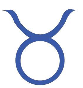Taurus esoteric astrology