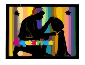 aquarius-compatibility