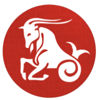 capricorn_2016_horoscope
