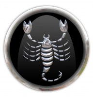 scorpio_horoscope_2015