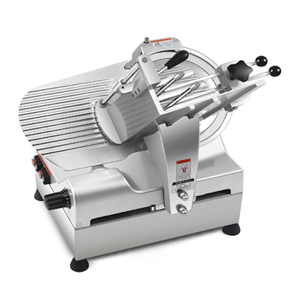 Meat Slicer ASTRO Automatic
