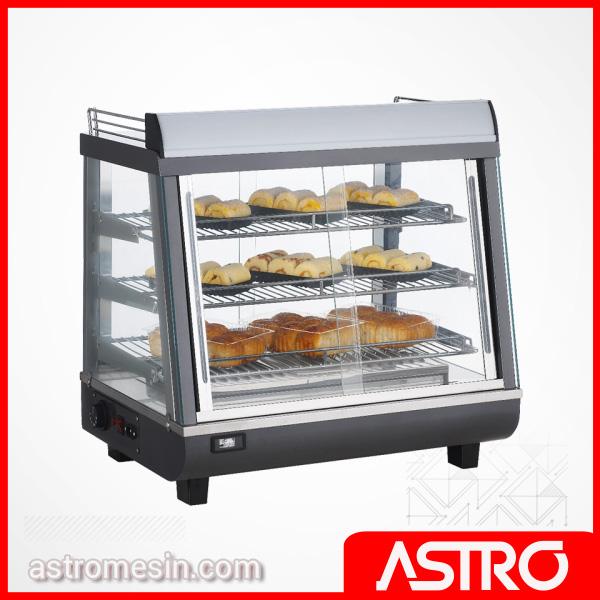 Electric Food Warmer RTR-096L
