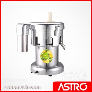 Mesin Juice Extractor JEX-G150