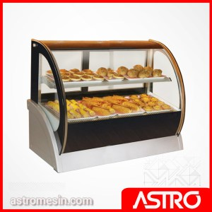 Pastry Food Warmer HS-540A