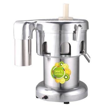 Mesin Juice Extractor Astro