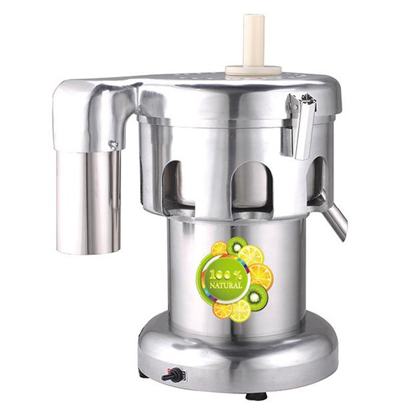 Mesin Juice Extractor Astro