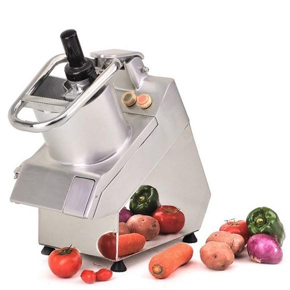 Mesin Vegetable Cutter Astro