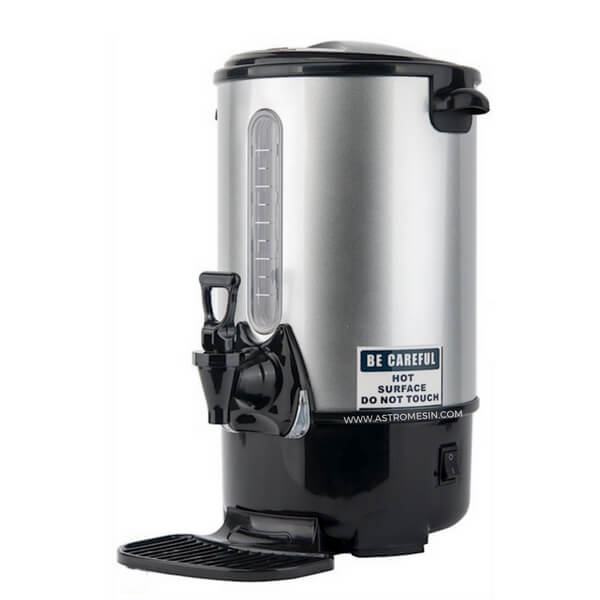 Alat Thermos Water Boiler Pemasak Air ASTRO