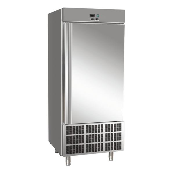 Blast Chiller & Freezer MODENA BZ 1014