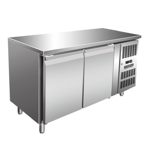 Counter Freezer MODENA CF 2130
