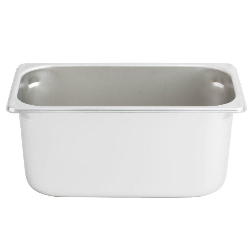 Food Pan 1-3 Size 6 Liter ASTRO