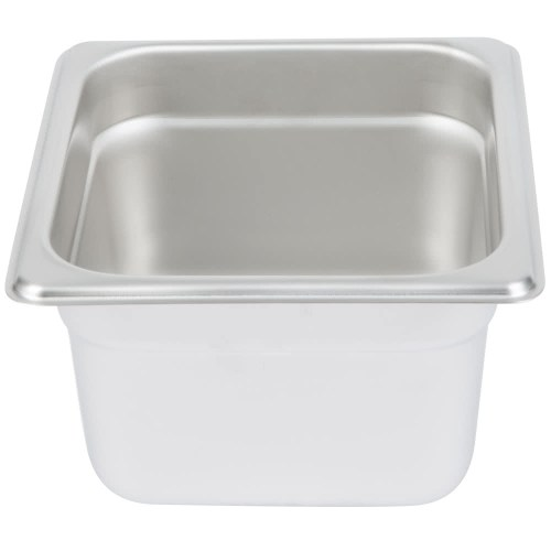 Food Pan 1:6 1.3 Liter ASTRO