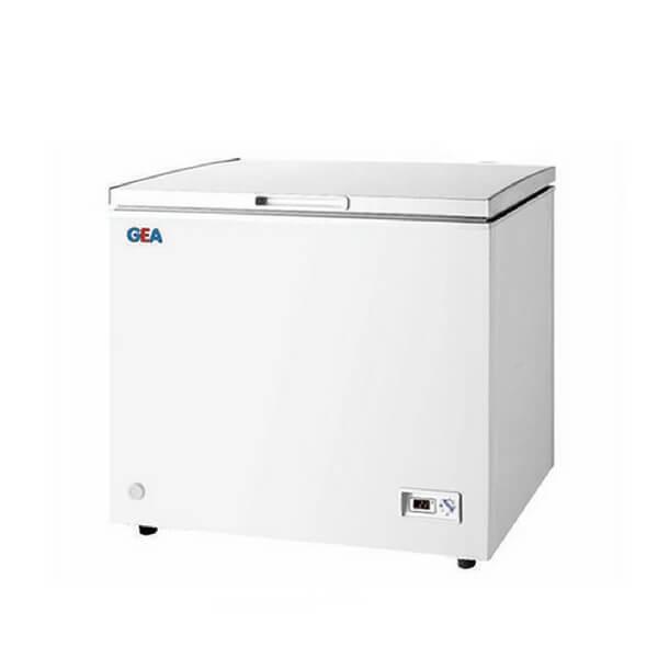 Freezer GEA Murah