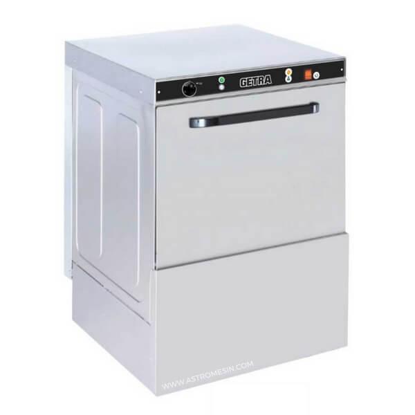 GETRA Dishwasher Alat Pencuci Piring Otomatis