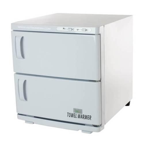 Towel Warmer atau Mesin Penghangat Handuk Getra