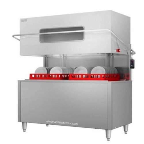 Mesin Dishwasher Alat Pencuci Piring Otomatis