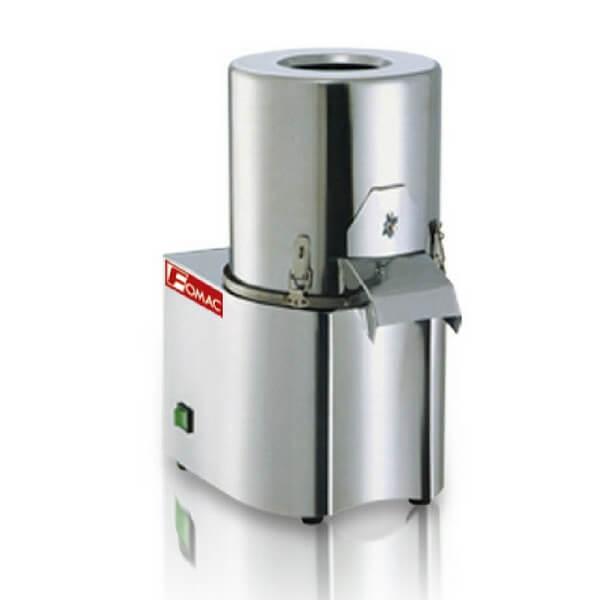 Mesin Giling Bumbu Multifunction Cutter ASTRO