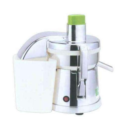 Mesin Peras Sari Buah Juice Extractor ASTRO