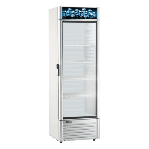 Showcase Cooler MODENA VM 1385
