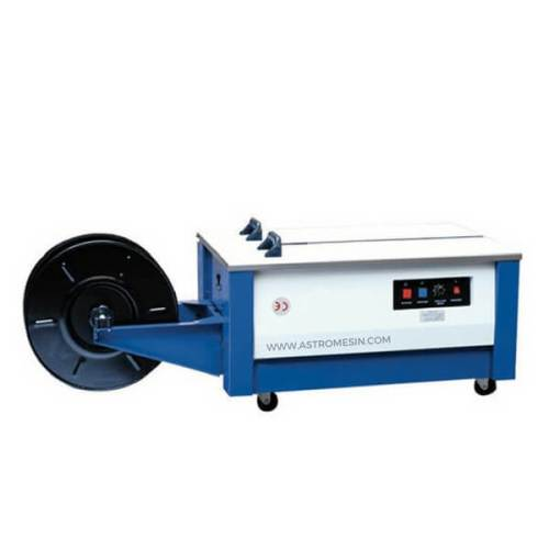 Strapping Machine POWERPACK