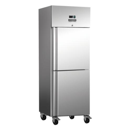 Harga Upright Freezer 2 & 4 Pintu | Kulkas Freezer | Kulkas Restoran