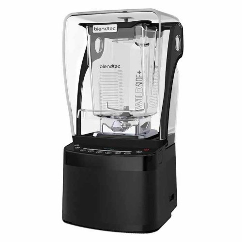 Blendtec Blender Stealth 875