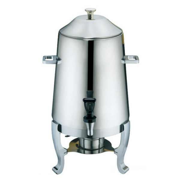 Coffee Urn Dispenser Astro