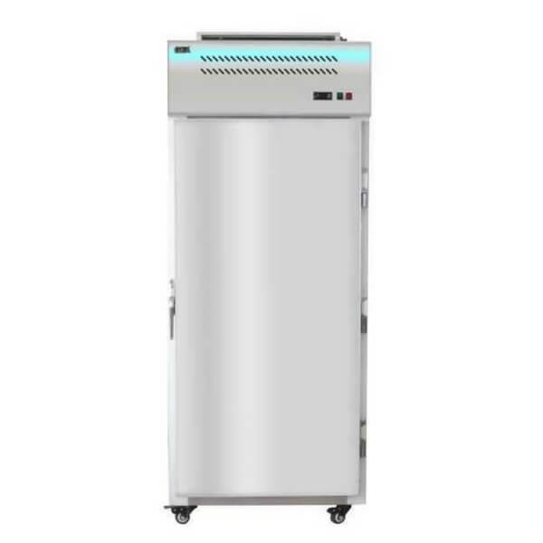 Mesin Blast Freezer GEA