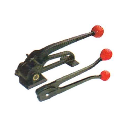 Mesin STrapping Manual POWERPACK