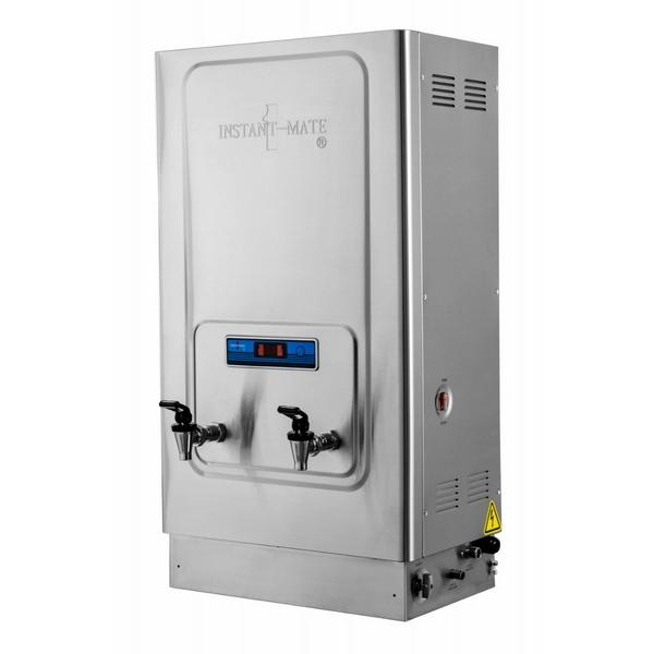 Water Boiler atau Mesin Pemanas Air Minum