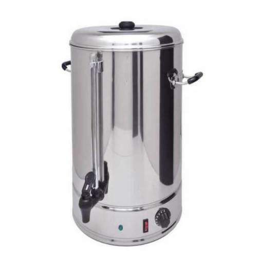 Water Boiler Stainless Steel