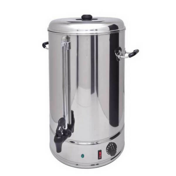 Water Boiler Stainless Steel