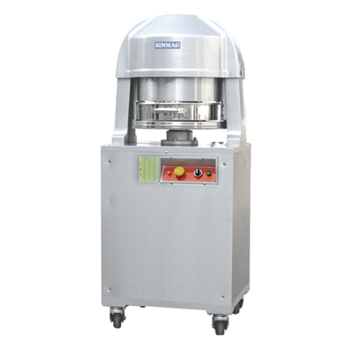 Automatic Dough Divider Sinmag