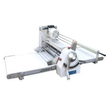 Dough Sheeter SINMAG