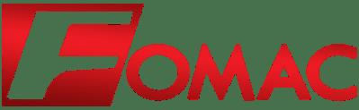 Logo Fomac Indonesia