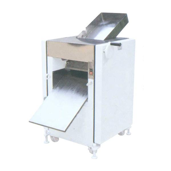 Dough Sheeter Manual Getra MT 320