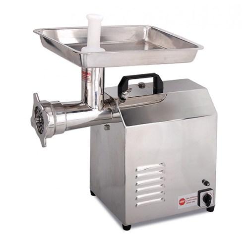 Mesin Giling Daging Meat Grinder Getra TJ 8