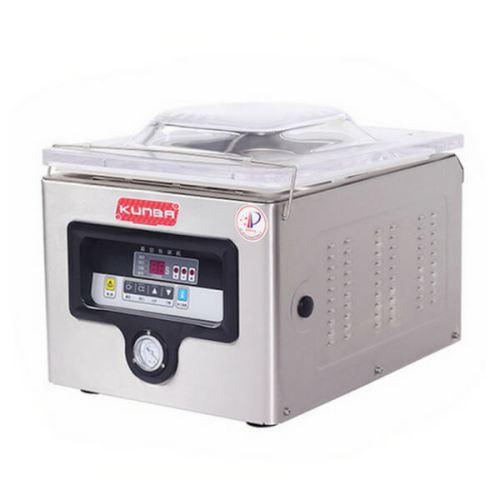 Mesin Vacuum Packaging DZ 260:PD